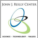 John J. Reilly Center for Science, Technology and Values