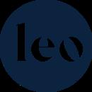 LEO - Wilson Sheehan Lab for Economic Opportunities