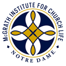 McGrath Institute for Church Life