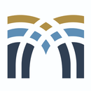 McKenna Center for Human Development and Global Business