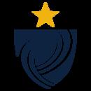 Nanovic Institute for European Studies