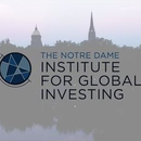 Notre Dame Institute for Global Investing (NDIGI)