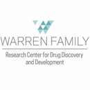 Warren Family Research Center for Drug Discovery and Development
