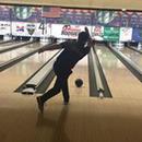Bowling Club, Notre Dame