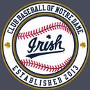 Club Baseball Team