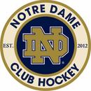 Club Ice Hockey Team, Men's