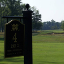 Golf Club of Notre Dame