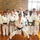 Martial Arts Institute Notre Dame