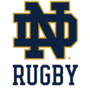 Rugby Football Club of Notre Dame