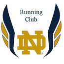 Running Club of Notre Dame