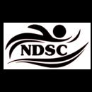 Swim Club of Notre Dame