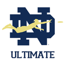 Ultimate Frisbee Club of Notre Dame