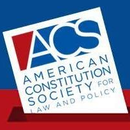 American Constitution Society for Law and Policy, Notre Dame Law School Chapter