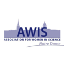 Association for Women in Science-Notre Dame