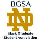 Black Graduate Student Association