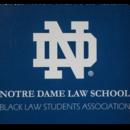 Black Law Students Association