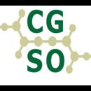Chemistry Graduate Student Organization