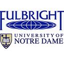 Fulbright Students' Association
