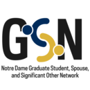 Graduate Student, Spouse, and Significant Other Network of Notre Dame (GSN)