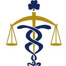 Health Law Society