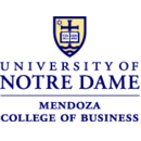 Healthcare & Biotechnology Club of Notre Dame