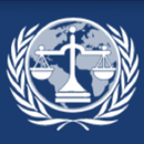 Journal of International and Comparative Law