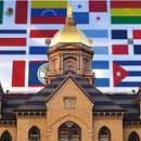 Latino Graduate Association of Notre Dame