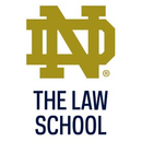 Legal Voices for Children and Youth of Notre Dame Law School