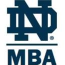 MBA Association