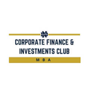 MBA Finance and Investment Club