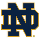 MBA Management Club of Notre Dame