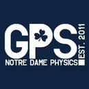 Physics Graduate Student Organization (GPS)