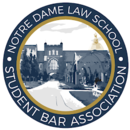 Student Bar Association of the Notre Dame Law School