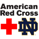 American Red Cross Club of the University of Notre Dame