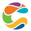 Center for Civic Innovation Internship Program