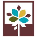 Center for Social Concerns