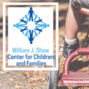 Shaw Center for Children and Families