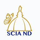 Student Coalition for Immigration Advocacy of Notre Dame