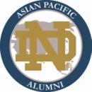 Asian Pacific Alumni of Notre Dame- Ken Kwak