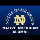 Native American Alumni of Notre Dame Scholarship