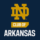 ND Club of Arkansas