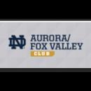 ND Club of Aurora / Fox Valley