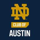 ND Club of Austin