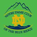 ND Club of Blue Ridge