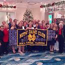 ND Club of Boca Raton