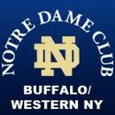 ND Club of Buffalo