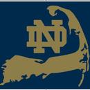 ND Club of Cape Cod