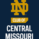 ND Club of Central Missouri
