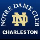 ND Club of Charleston