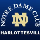 ND Club of Charlottesville